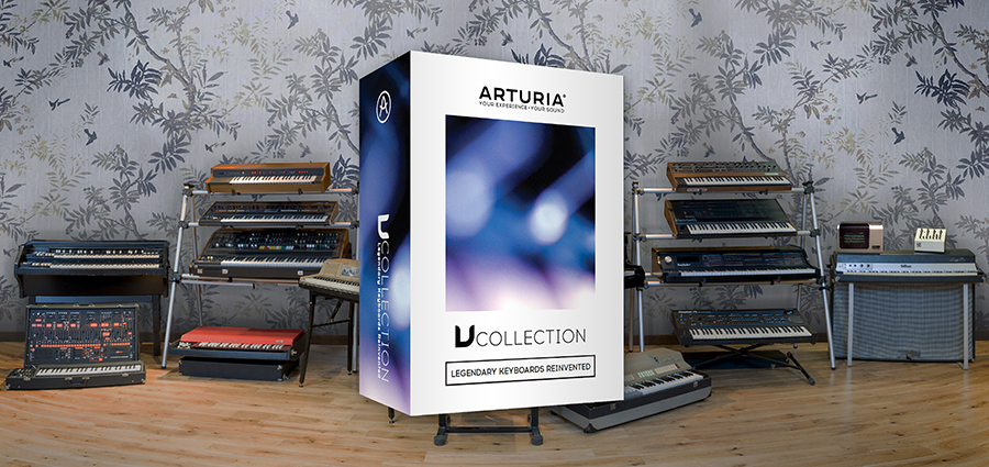arturia v collection reddit