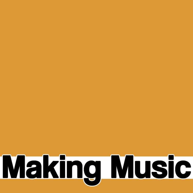 Making Music - Software Reviews & More