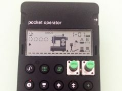 Teenage Engineering Pocket Operator Review