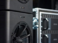 PMC MB3S XBD-A monitors