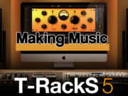 T-Racks Featured Image