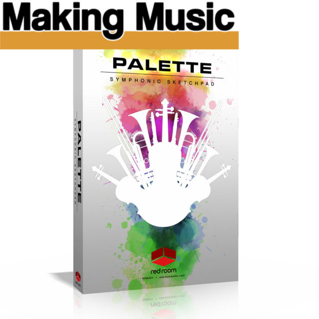 Palette Sketchpad Featured Image