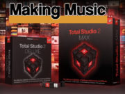 Total Studio 2 Max Featured Image