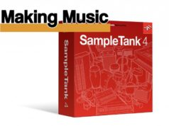SampleTank 4 Featured Image