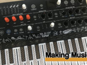 Arturia MicroFreak review featured image